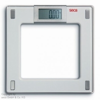 807 Aura digitale weegschaal